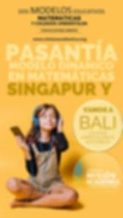 BALI Y SINGAPUR 2020.jpg