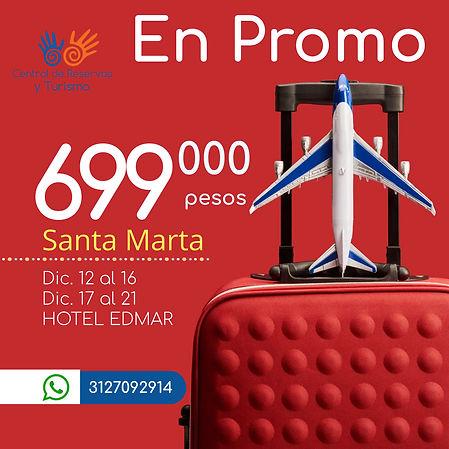 Santa Marta aereo dic 12 al 16.jpeg