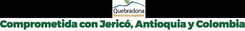 Banner promocional institucional_Quebradona.png