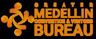 MEDELLIN BUREAU.png
