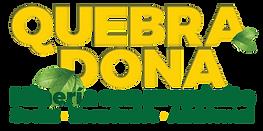 QUEBRADONA2_2x.png