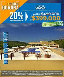 Hoteles en la  Guajira.jpg