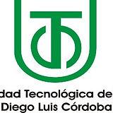 UNIVERSIDDA TECNOLOGICA DEL CHOCO.jpg
