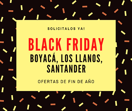 _BLACK FRIDAY NACIONALES.png