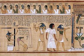 antiguo-egipto-1.jpg