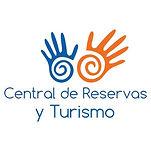 LOGO CENTRAL DE RESERVAS Y TURISMO.jpg