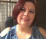 Shirley Nuñez Abarca.jpg