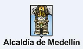 ALCALDIA DE MEDELLIN.PNG
