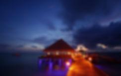 Playa de noche.jpg