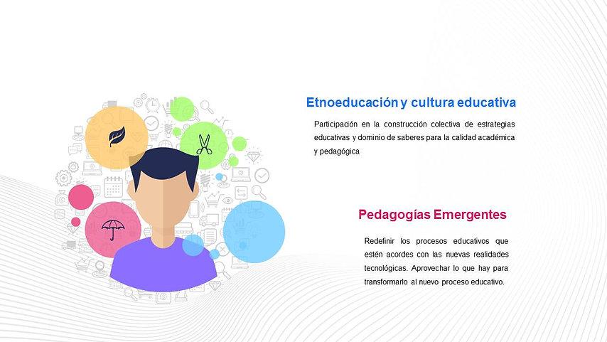 Disrupción educativa1.jpg