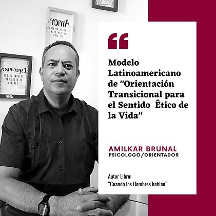 AMILKAR BRUNAL.png