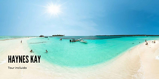 SAN ANDRES COLOMBIA.co (1).png