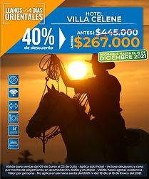 Los Llanos Colombia.jpg