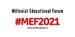 EDUCACION #MEF2021.png