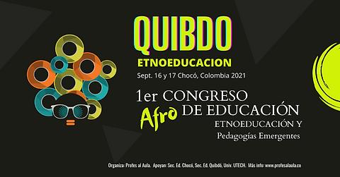 Congreso etnoeducación en Chocó.png