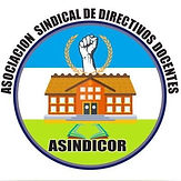 ASINDICOR.jpg