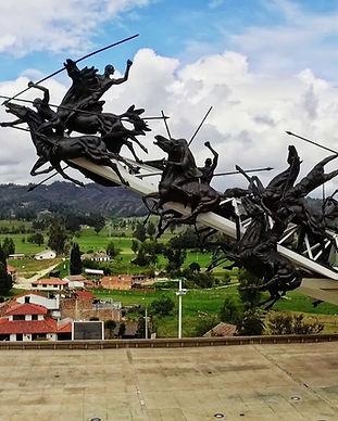 Zona turistica colombiana Boyaca.jpg