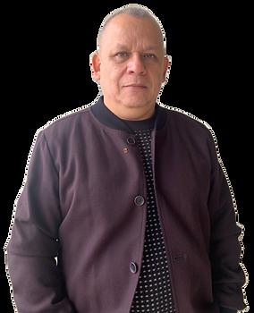 Elkin Pelaez Social Media Manager.png