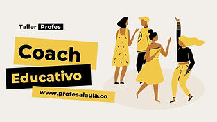 Coaching educativo (1).jpg