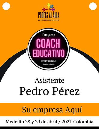 Escarapela Congreso Coaching.png