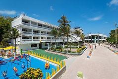 HOTEL DORADO SAN ANDRES.jpg