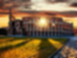 escala,Civitavecchia-Italia_zoom,IT,CVV,