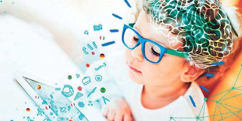 NeuroEducación un enfoque desde la escuela