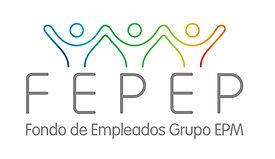 logo color FEPEP (1).jpg