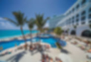 RIU CANCUN.jpg