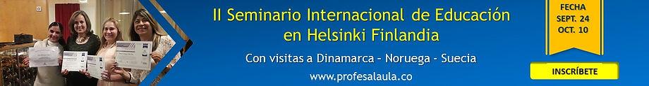 SEMINARIO EN FINLANDIA 2.jpg