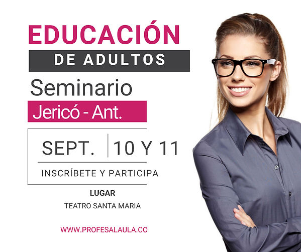 JERICO SEMINARIO DE EDUCACIÓN.jpeg