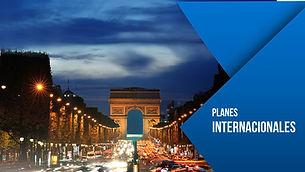 PLANES INTERNACIONALES.jpg