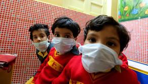 Escuelas post pandemia: volver a lo mismo?