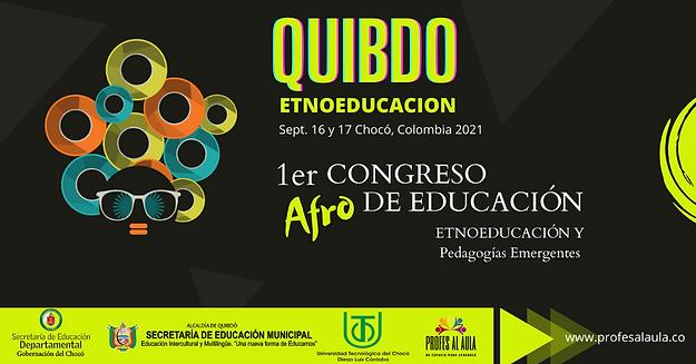 Congreso etnoeducación en Chocó (1).png