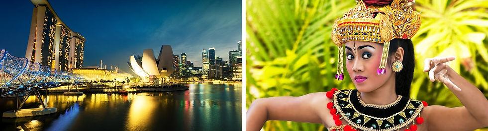 ¡Singapur_y_matemáticas!1.jpg