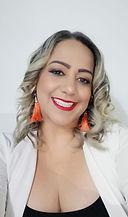 Eliana Toro.jpg