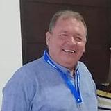 JOSE IGNACIO SAAVEDRA.jpg