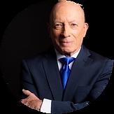 Michael Meir de usa.png