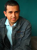 Osvaldo Murillo Aguilar.jpg