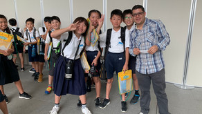 1.500 Profesores comenzaron a utilizar la metodología Keizen en sus aulas