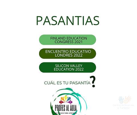 PASANTIAS ACADEMICAS POR EL MUNDO.jpeg