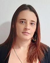 FRANCIA BERNAL.jpg