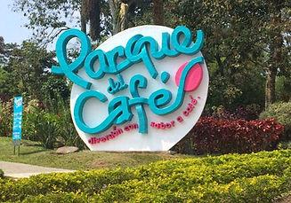 PARQUE DEL CAFE QUINDIO.jpg