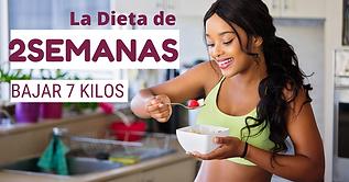 DIETA DE 2 SEMANAS.png