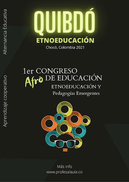 CONGRESO EDUCACION CHOCO.jpg