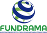 logo dfundrama png.png