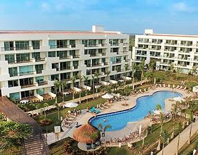 Estelar Playa manzanillo piscina.PNG