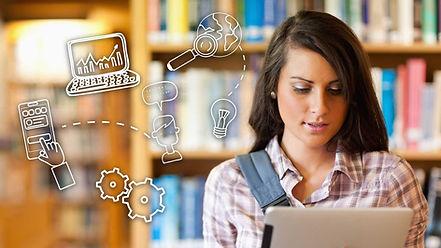 tecnologiaEducacion_1.jpg
