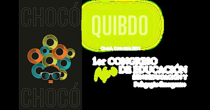 Congreso educativo en Quibdo 4.png