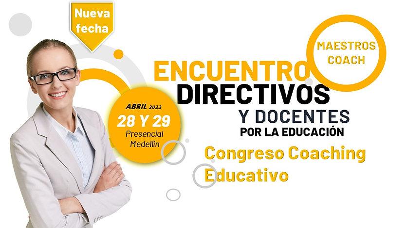 ENCUENTRO DIRECTIVOS DOCENTES POR LA EDUCACION4.jpg
